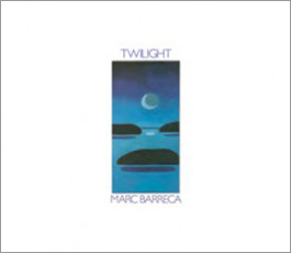 marc barreca : twilight