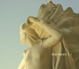 k. leimer : day music | 1