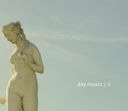 k. leimer : day music | 2