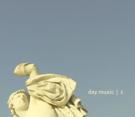 k. leimer : day music | 3
