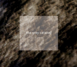 leimer_grey catalog