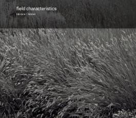 leimer_barreca_field-characteristics