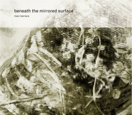 beneath-the-mirrored-surface2