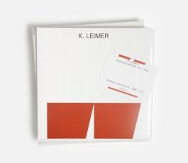 leimer1
